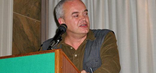 Walter Mendizza