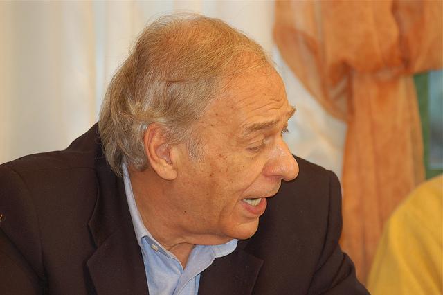 Ettore Romoli (F.I.)