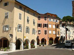 gorizia_004_centro_storico