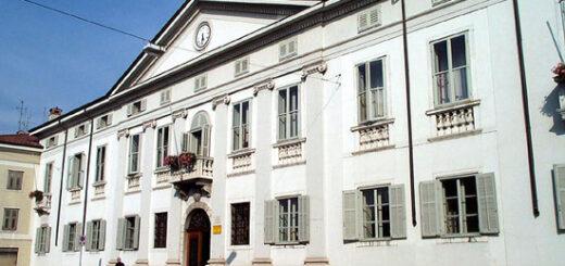 municipio_di_gorizia