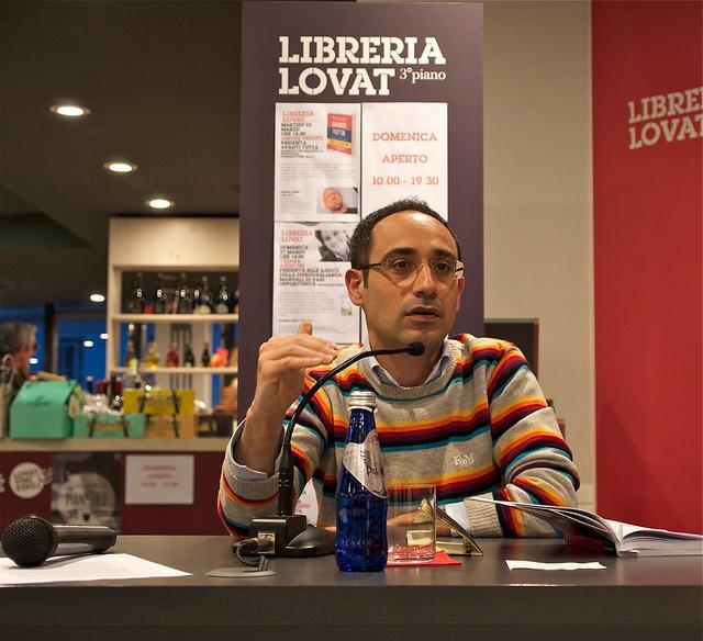 Francesco Bilotta