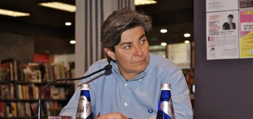 Clara Comelli