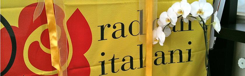 radicali.it2
