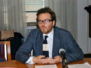 Pietro Pipi