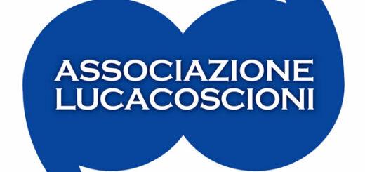 luca_coscioni_logo