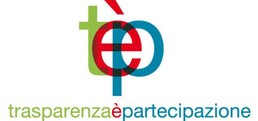 simbolo TEP