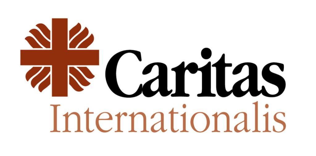 caritas_internationalis1
