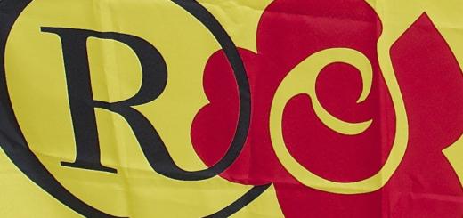 radicali3