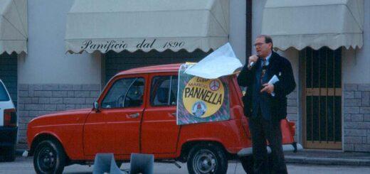 Roberto Maniacco (1992)