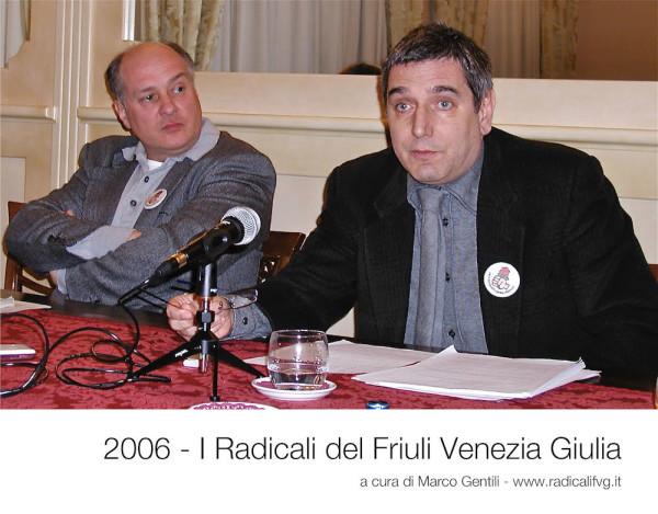 FVG_2006