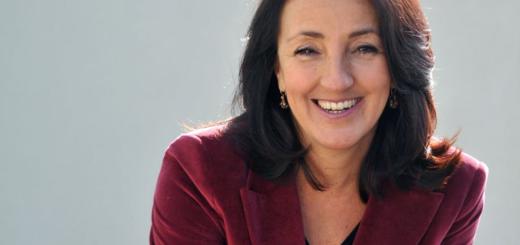 Laura Famulari (PD)