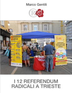 iBook sui 12 referendum Radicali