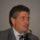 Intervista ad Andrea Frassini - Presidente della Camera Penale di Trieste