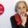 Trieste - Intervista ad Assunta Signorelli