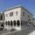 Conferenza stampa per il registro comunale del testamento biologico a Udine